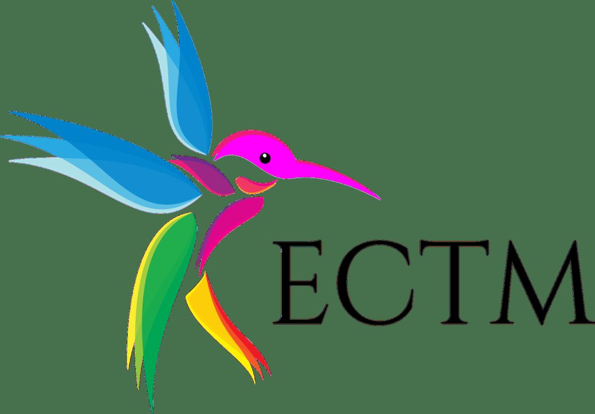ECTM-LOGO_1175px-btxt