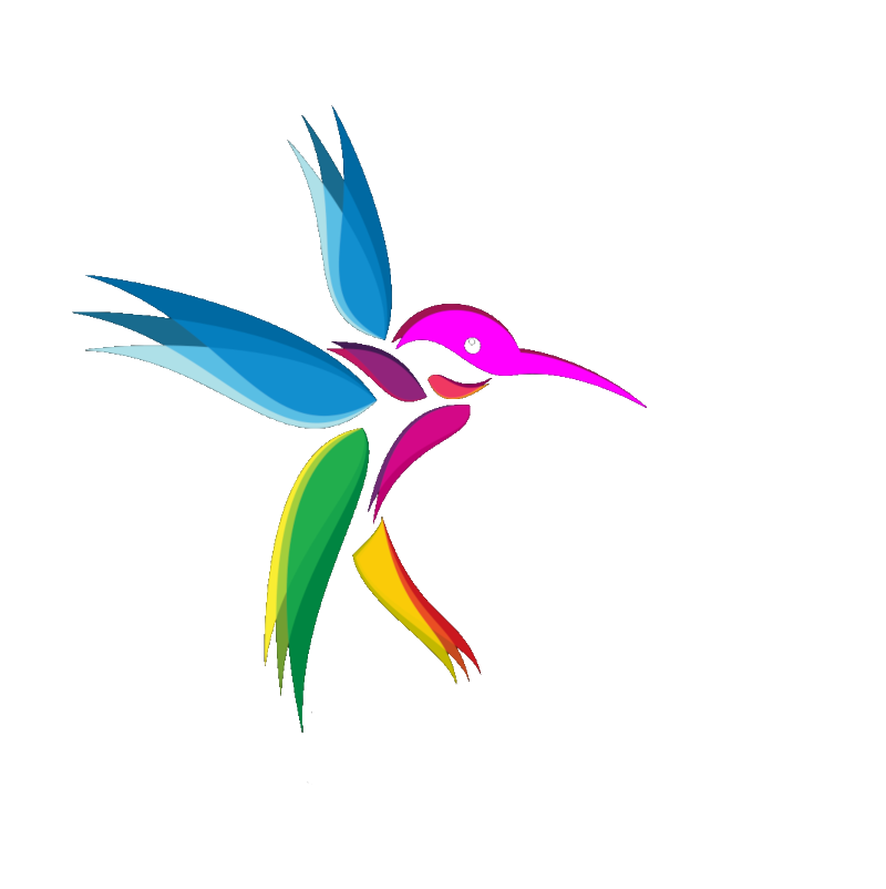 ECTM Revenue Management