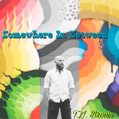 TJ Brown Music
